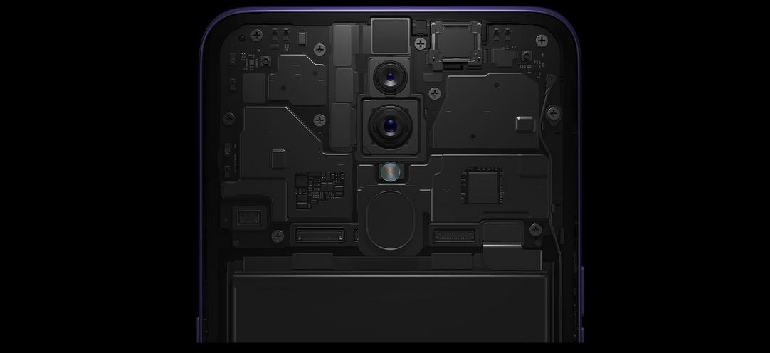 المراجعة الكاملة لمواصفات هاتف Oppo Screenshot_5-2.png
