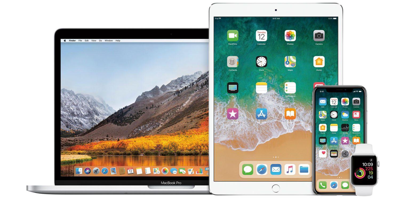 تعرف على مواصفات ومميزات تحديث نظام تشغيل Apple المقبل iOS 13