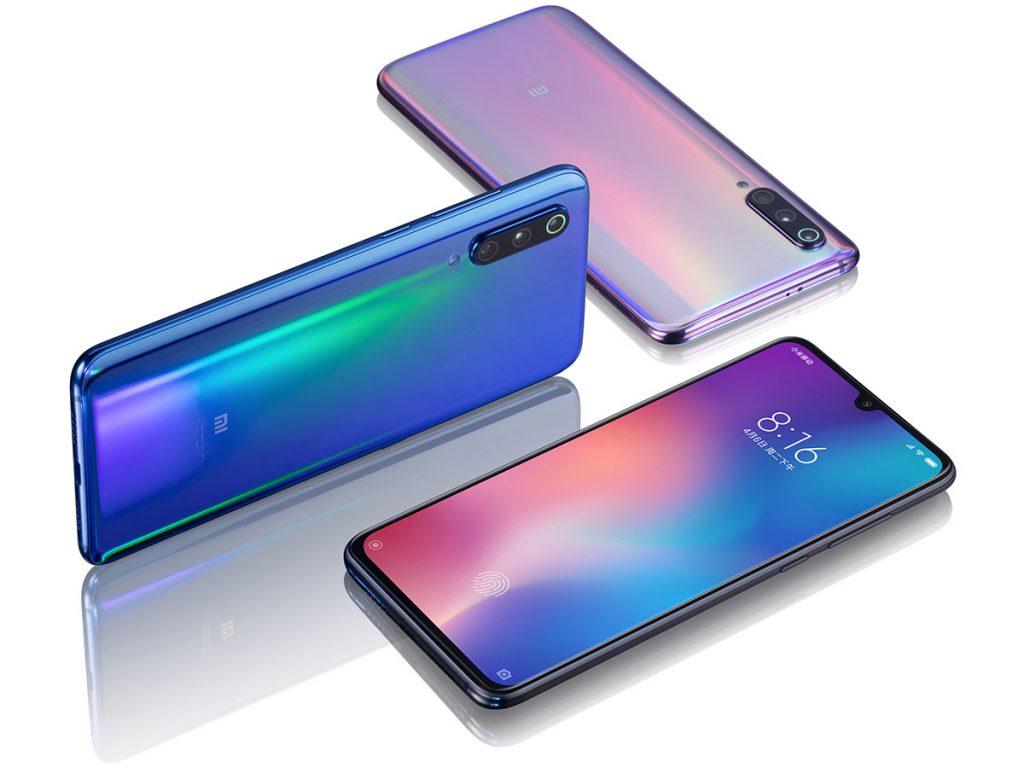 عقب الإعلان عن قرب طرحه بالأسواق المصرية: تعرف على مزايا وعيوب هاتف Xiaomi Mi 9 SE