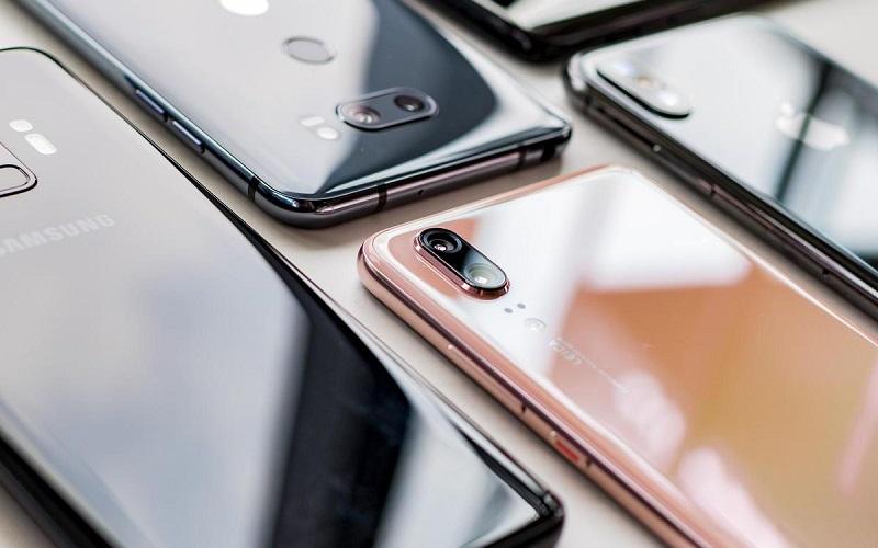 أي الهواتف هو الأفضل في الفئة المتوسطة لعام 2019 حتى الآن المتوفرة في السوق المصري