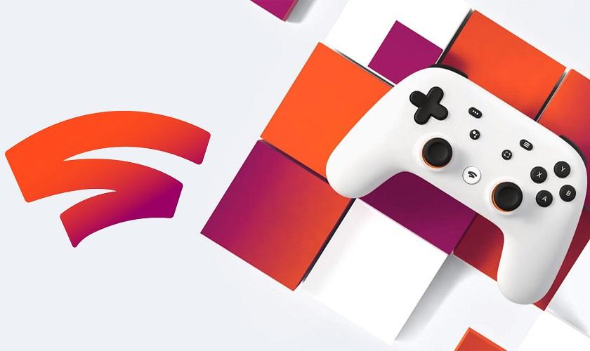 كل ما نعرفه عن المنصة الجديدة Gogle Stadia التي ستغير شكل ممارسة ألعاب الفيديو في العالم