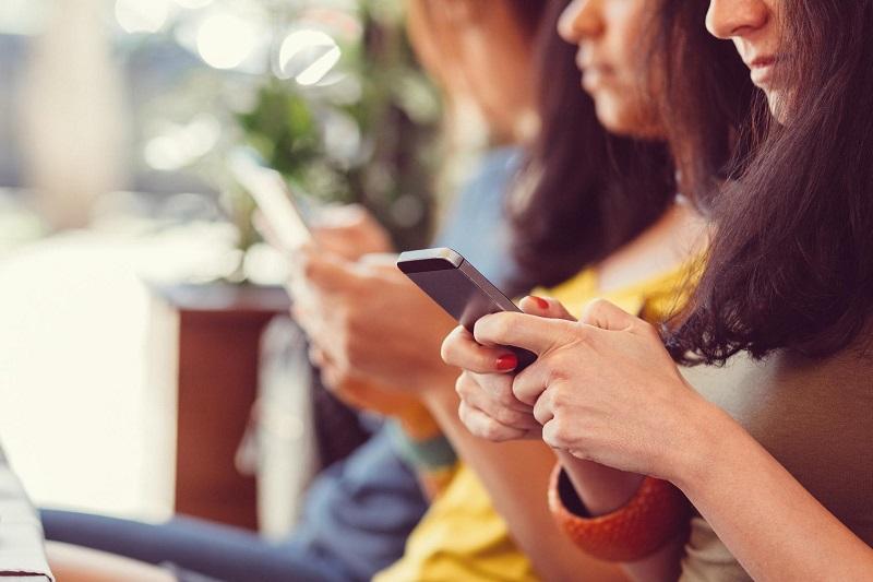 مواصفات وأسعار أكثر الهواتف مبيعًا في السوق المصري خلال النصف الأول من يونيو 2019