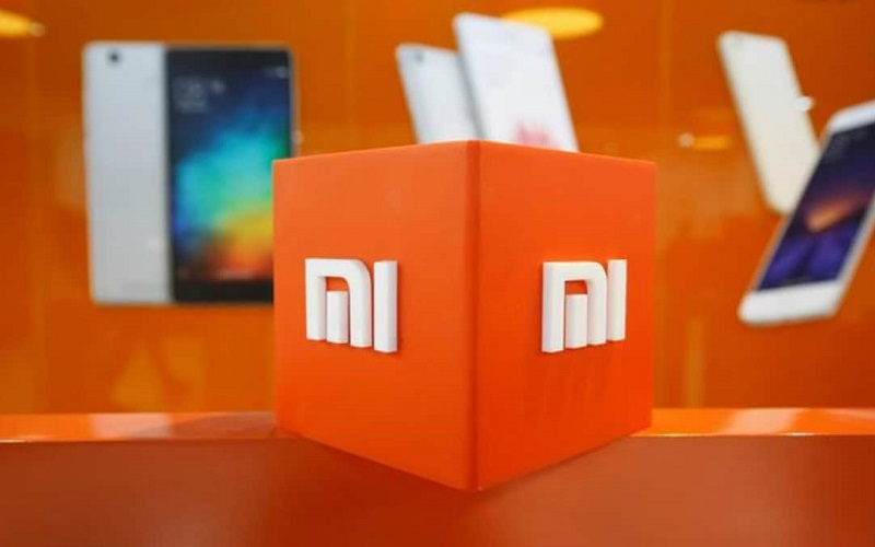مواصفات وأسعار هواتف Xiaomi المتوفرة في السوق المصري بأقل من 6000 جنيه مصري