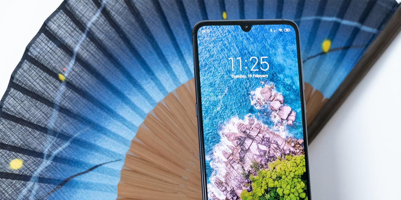 أكثر من عشرة هواتف من Xiaomi تتلقى تحديث نظام تشغيل اندرويد Q قريبًا