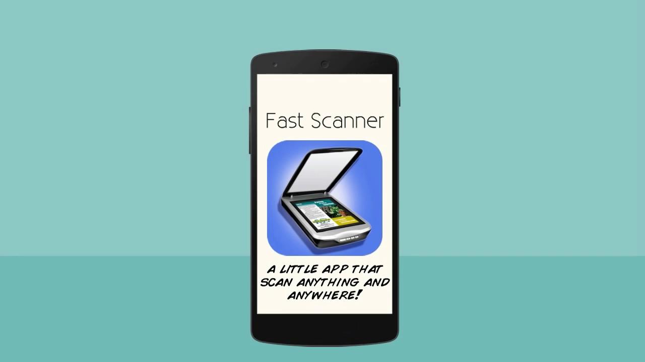 تعرف على أبرز تطبيقات PDF بمختلف أنواعها والمخصصة لهواتف اندرويد