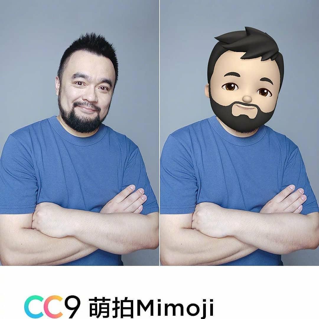 تعرف على كل ما تم الإعلان عنه في مؤتمر الكشف عن هواتف Xiaomi Mi CC9 الجديدة