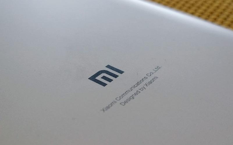 مواصفات وأحدث أسعار أبرز هواتف Xiaomi المتوفرة في السوق المصري