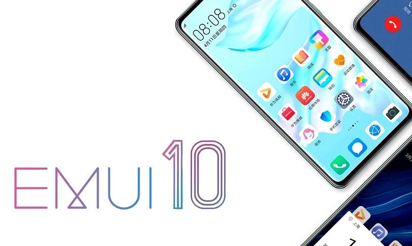 تعرف على هواتف Honor المقرر أن تحصل على نظام التشغيل الجديد اندرويد 10 Q