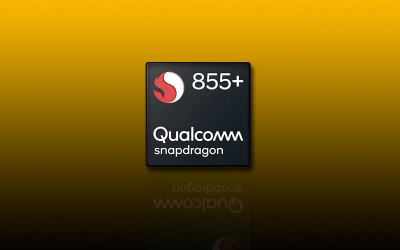هواتف تعطينا نظرة أولية على معالج كوالكوم سنابدراجون 855 بلس المخصص لهواتف الألعاب