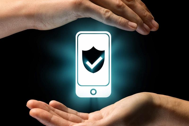 لا تدعه دون حماية ... أبرز تطبيقات حماية الهواتف الذكية المخصصة لنظام تشغيل اندرويد
