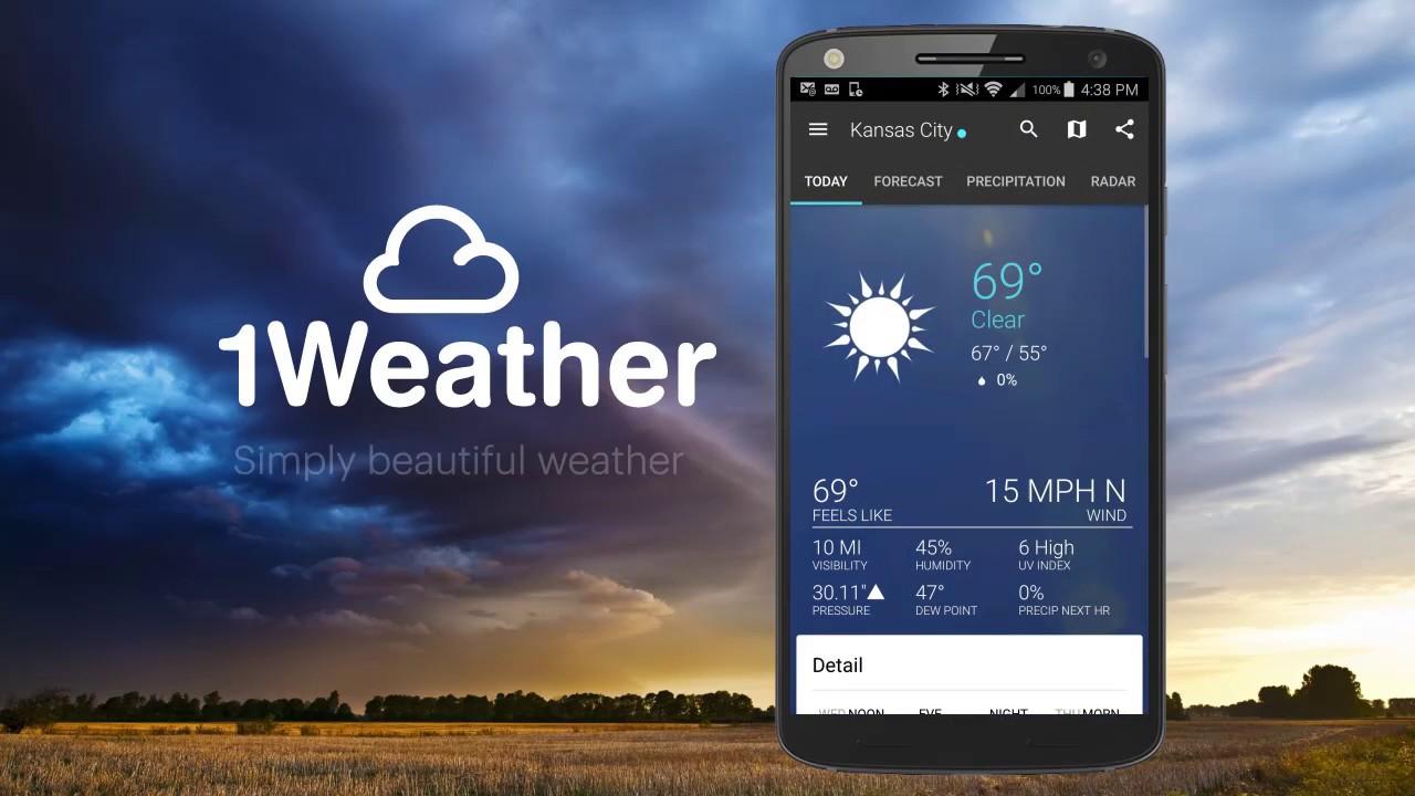 أفضل تطبيقات اندرويد التي لا عنى عنها لأي من مستخدمي الهواتف الذكية