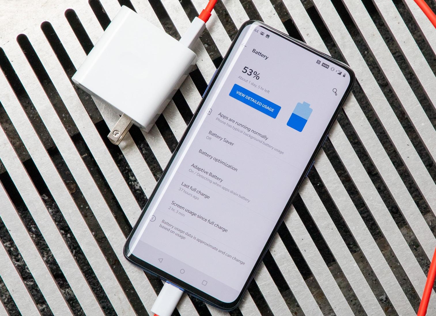 بعد صدور عملاق Samsung الأخير أيهما أفضل OnePlus 7 Pro أم Samsung Galaxy Note 10 Plus