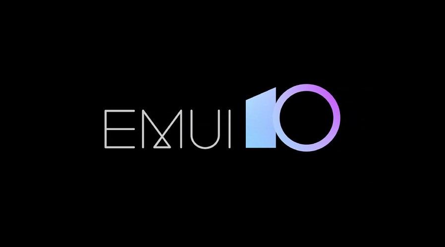 هذه هي أبرز المواصفات في واجهة استخدام Huawei الجديدة EMUI 10