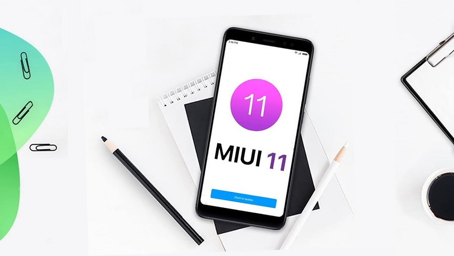 أبرز هواتف Xiaomi وRedmi المنتظر تحديثها بواجهة MIUI 11 الجديدة