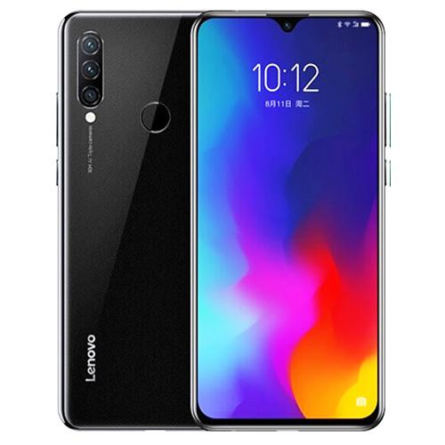 مميزات وعيوب ومواصفات هاتف Lenovo K10 Plus