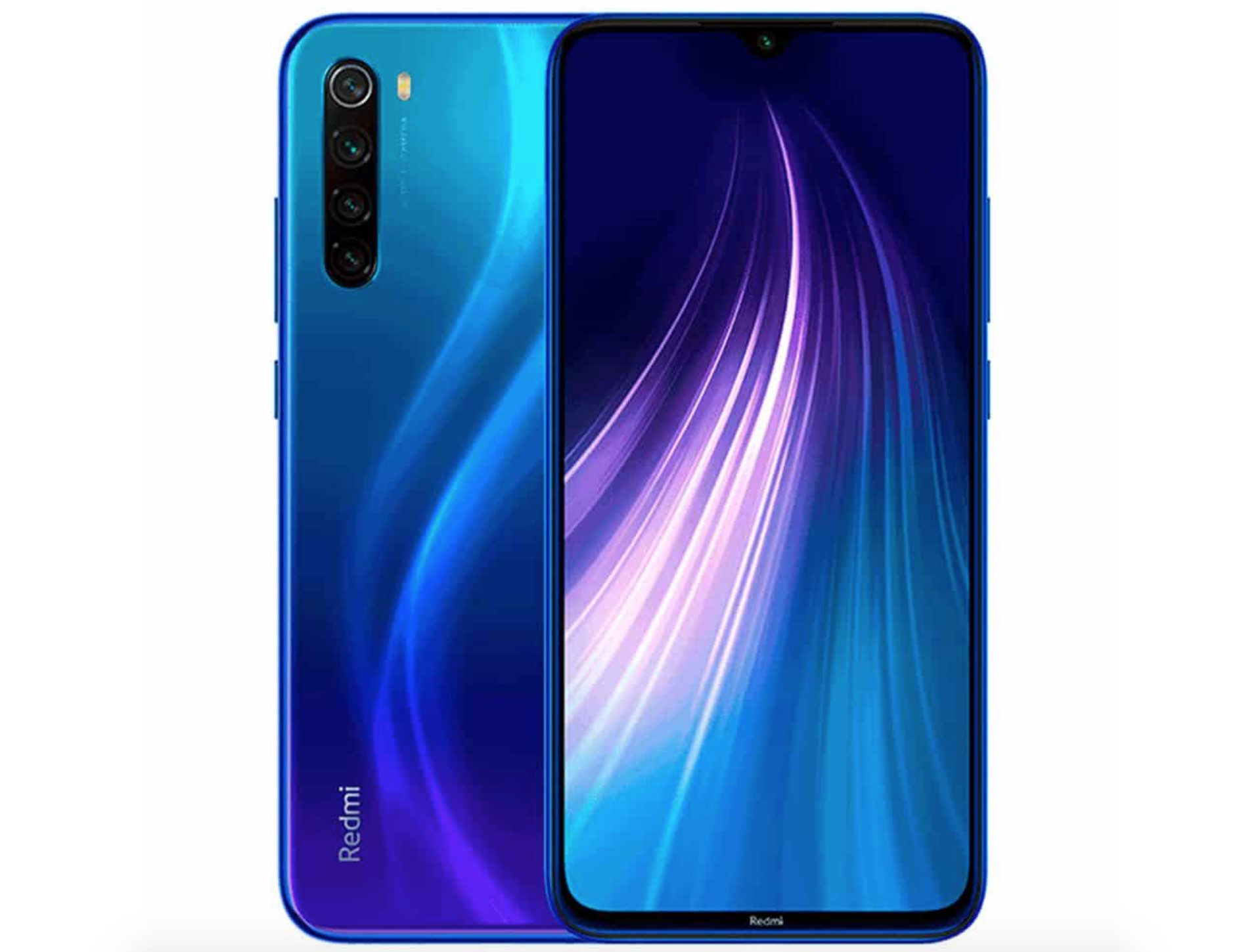 أفضل الهواتف الفئة السعرية 3500 Screen-Shot-2019-10-