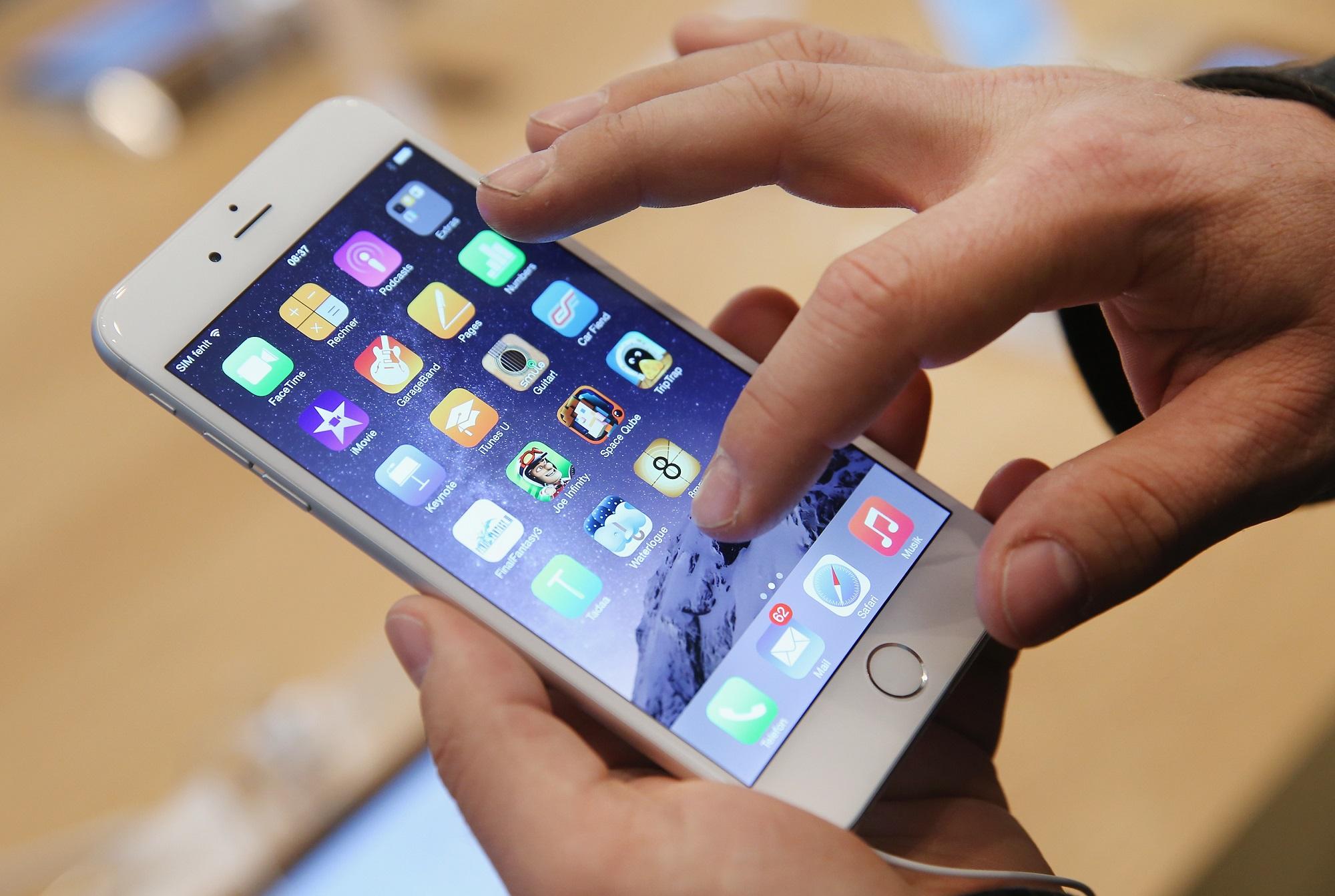 تقارير : آبل ستطلق iPhone SE 2 في 2020 مع تصميم مشابه لآيفون 8