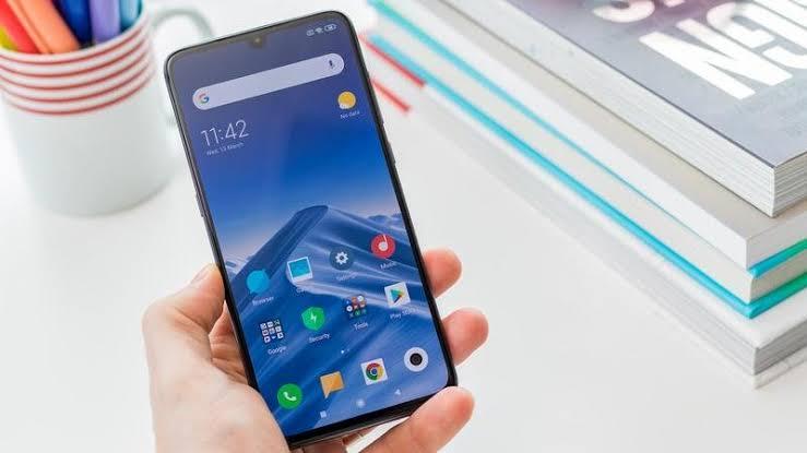 بالأرقام: أكثر 5 هواتف مبيعًا في مصر لشهر سبتمبر