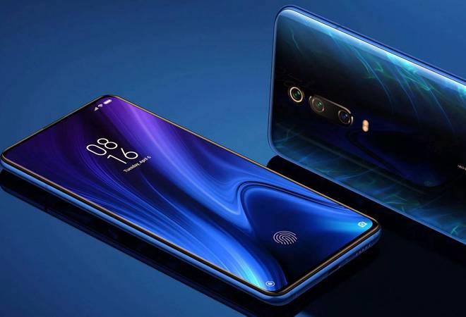 شاومي تستعد للإعلان الرسمي عن هاتف Redmi K30 في شهر ديسمبر المقبل