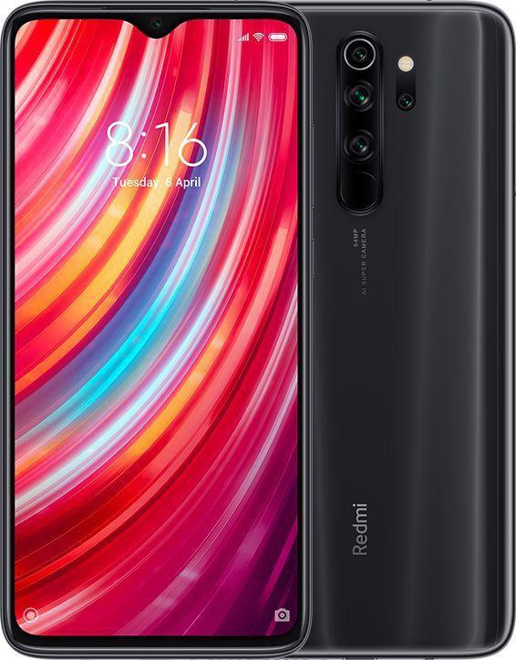 مواصفات وأسعار أكثر هواتف مبيعًا 473981a0aa722000c06c