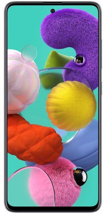 مواصفات وأسعار أكثر هواتف مبيعًا 1de6350c9624b3c872ec