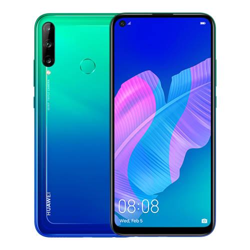 مواصفات وأسعار أحدث هواتف هواوي Huawei-Y7p-1.jpg