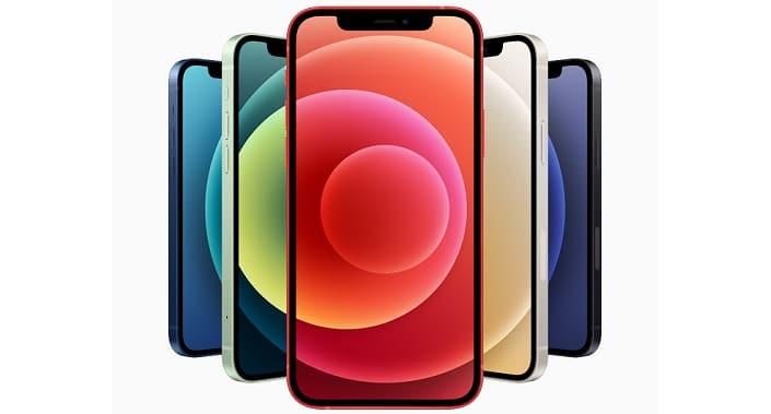 صورة الأرقام صادمة.. هذه هي تكلفة إنتاج هواتف iphone الجديدة.