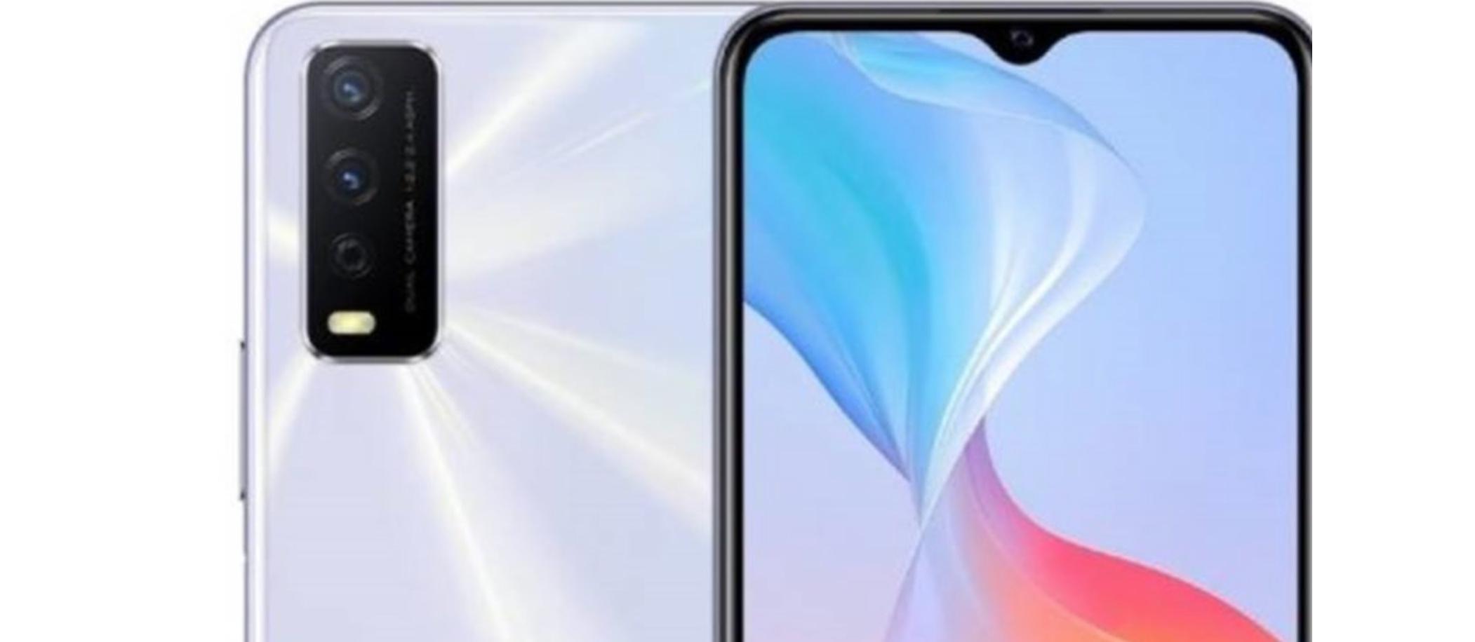 تفاصيل الإعلان عن هاتف الفئة المتوسطة vivo Y30G